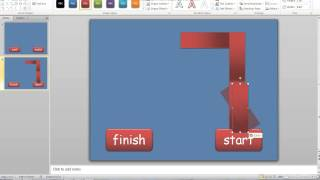 getlinkyoutube.com-CARA MEMBUAT GAME MENGGUNAKAN POWER POINT 2010