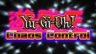 getlinkyoutube.com-YuGiOh Chaos Control - Episode 1 ( Real Life )