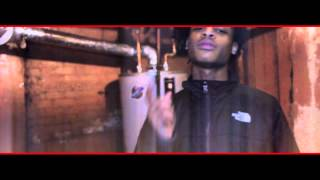"getlinkyoutube.com-Lil Duke ""Im From DayDayWorld"" 