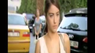 getlinkyoutube.com-اقوى مشاهد الحب بين امير وفريحه   اسميتها فريحه   YouTube
