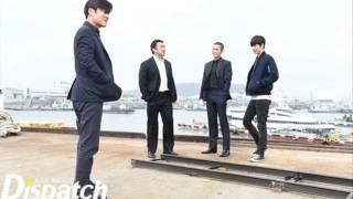 getlinkyoutube.com-[FanMade] Park Hae Jin - Bad Guys O.S.T. Part1 - Break Up