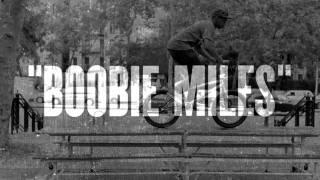 Big K.R.I.T. - Boobie Miles (Teaser)