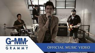 getlinkyoutube.com-แผลที่ไม่มีวันหาย - Yes'sir Days [Official MV]