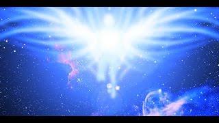 getlinkyoutube.com-October predictions 2016 Ascension Energy w/Sri & Kira