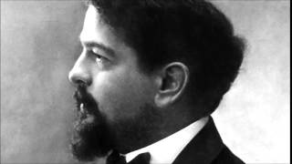 getlinkyoutube.com-The Best of Debussy