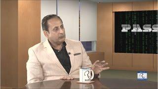 getlinkyoutube.com-Unless Pakistan will  not apologize to India and Bangladesh, Pak can't do progress: Hamid Bashani