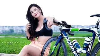 getlinkyoutube.com-khmer song khemarak sereymon remix