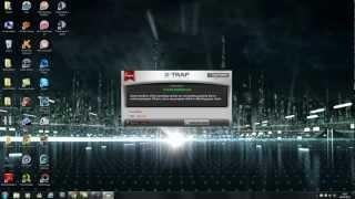 getlinkyoutube.com-Error do Cabal XTrap