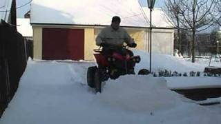 getlinkyoutube.com-ATV 150 cc