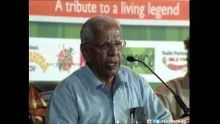 getlinkyoutube.com-Nagesh Speaks About Balachander