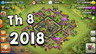 getlinkyoutube.com-Base th 8 terbaik & terkuat