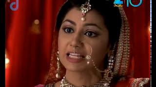 getlinkyoutube.com-Kumkum Bhagya - Episode 1  - August 31, 2015 - Webisode