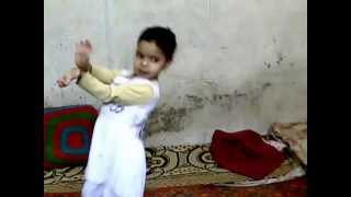 getlinkyoutube.com-Sissi danse naili 2012 à Toghersane djelfa)   YouTube
