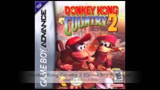 getlinkyoutube.com-Super Mario History 2.5: Full Version