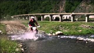 getlinkyoutube.com-OFFICIAL Red Bull Romaniacs 2013 CLIP - We live extreme... Enduro