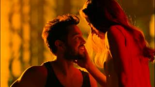 Murat Boz – Vazgecmem – Yeni Single 2013