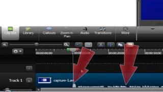getlinkyoutube.com-Como Baixar Vídeos Bloqueados (100 % eficaz )