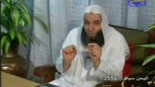 getlinkyoutube.com-حقيقة البهائيين و قناة الأحمدية.........