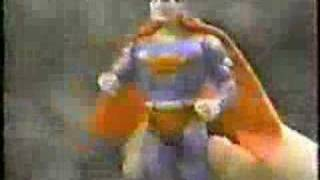 getlinkyoutube.com-80's Super Powers Collection Toy Commercial 6