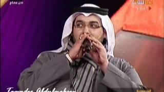 getlinkyoutube.com-انشودة يارب يارحمن آداء هيثم الملحاني و معن برغوث #المقابيس