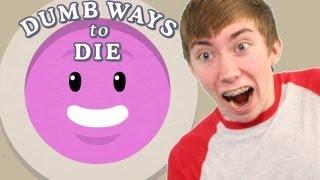 getlinkyoutube.com-DUMB WAYS TO DIE - Part 11 (iPhone Gameplay Video)