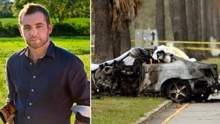getlinkyoutube.com-Michael Hastings' Assassination is THE WebBot Hit! Government Proves Itself to be Corrupt!