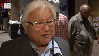 getlinkyoutube.com-Mike Honda at DNC