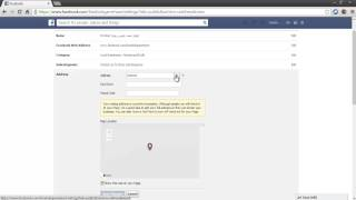 جعل صفحتك على الفيس بوك قابلة للتقيم من قبل المعجبين