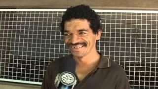 getlinkyoutube.com-André Almenara reencontra o desenrugador de pele no centro de Maringá.