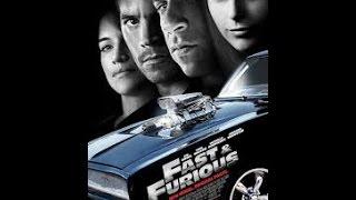 getlinkyoutube.com-فيلم السرعة والغضب/ Fast & Furious الجزء الرابع