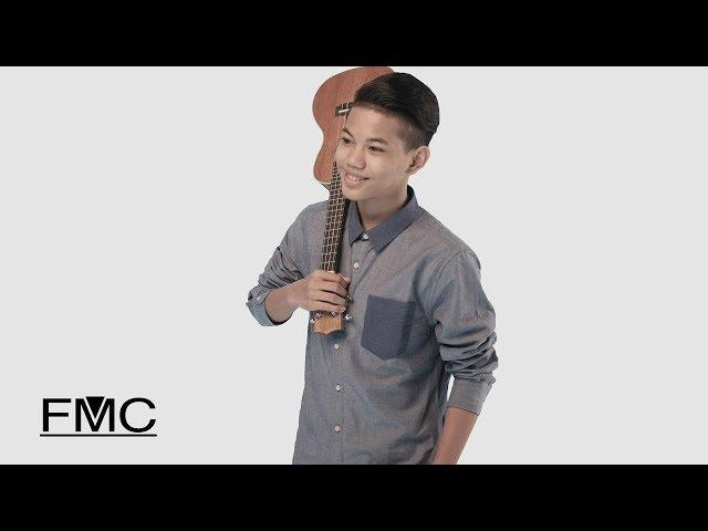 AKU MAHU PACARAN - TEGAR karaoke download ( tanpa vokal ) cover