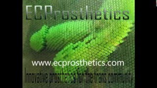 getlinkyoutube.com-EC Prosthetics new 2016 trans FTM products STP penis prosthetics- MUST BE 18!