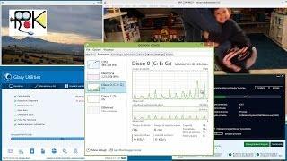 getlinkyoutube.com-Perchè il mio computer è lento? Cerchiamo di capire cosa non funziona sul nostro pc. Italiano. HD