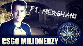 getlinkyoutube.com-CS:GO MILIONERZY | #6 | Merghani