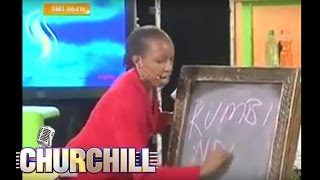 getlinkyoutube.com-English teacher VS Mwalimu wa Kiswahili