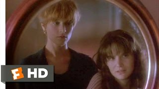 Single White Female (2/8) Movie CLIP - I've Been Worried Sick (1992) HD