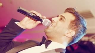 getlinkyoutube.com-محمد الفارس عيني يا عيني (حفلة) جديد