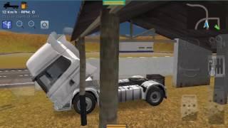 วิธีทำให้ซื้อรถได้3คันgrand truck simulator