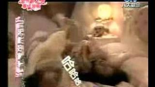 getlinkyoutube.com-NG bed scene Arjoe