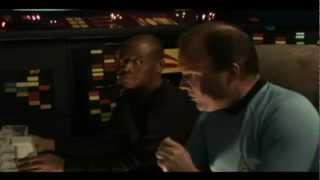 getlinkyoutube.com-Star Trek   The Final Darkness   completo