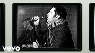 getlinkyoutube.com-Nine Inch Nails - Survivalism