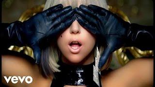 getlinkyoutube.com-Lady Gaga - Paparazzi (Explicit)