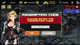 getlinkyoutube.com-Dead Target Cheat Redeem Code