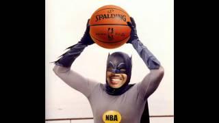 getlinkyoutube.com-Batslam - Quad City DJs vs '60s Batman