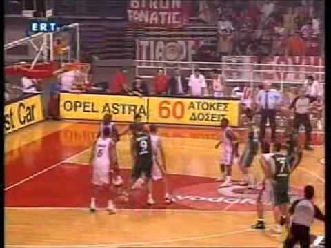BATISTE-DIAMANTIDIS TRIBUTE.3gp