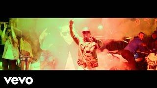 Psy4 De La Rime - Jamaïque (ft. Révolution Urbaine)