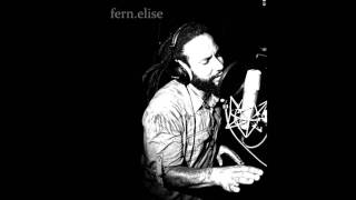 Kymani Marley - Be Smart