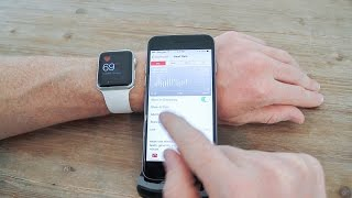 getlinkyoutube.com-Apple Watch Continual Heart Rate Monitoring Overview