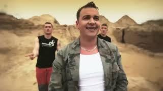 getlinkyoutube.com-Weekend - Jesteś Zajebista - Official Video (2011)