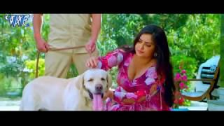 SIPAHI - Superhit Full Bhojpuri Movie 2018 Short Comedy Screen pm4